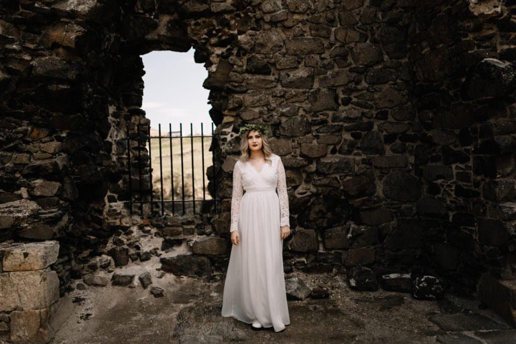 025 antrim wedding photographer northern ireland