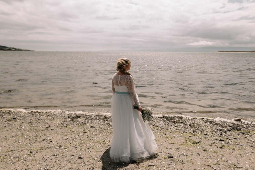 025 wrights findlater howth wedding photographer dublin