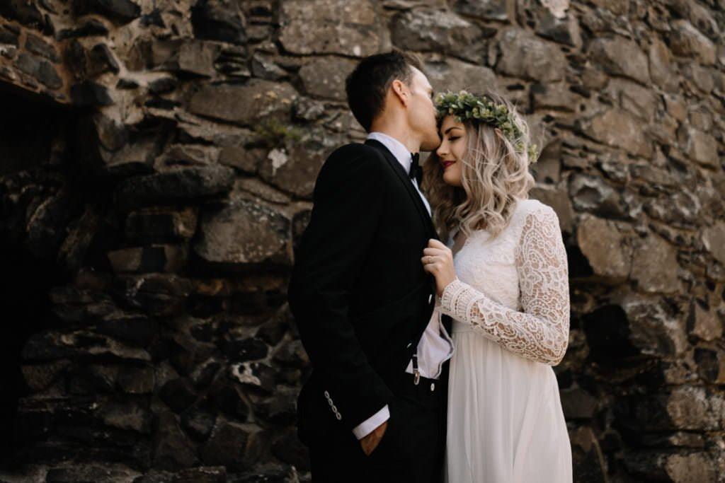 026 antrim wedding photographer northern ireland