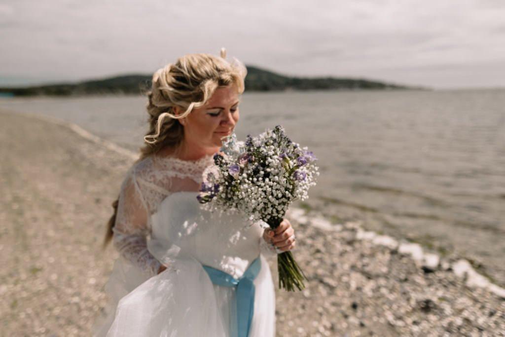 026 wrights findlater howth wedding photographer dublin