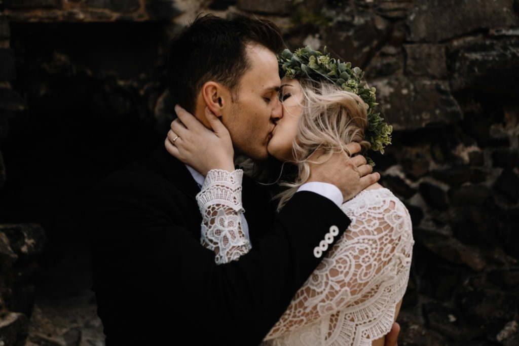 027 antrim wedding photographer northern ireland