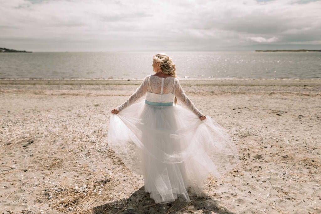 027 wrights findlater howth wedding photographer dublin