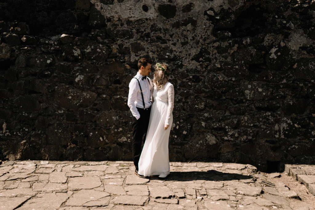 028 antrim wedding photographer northern ireland