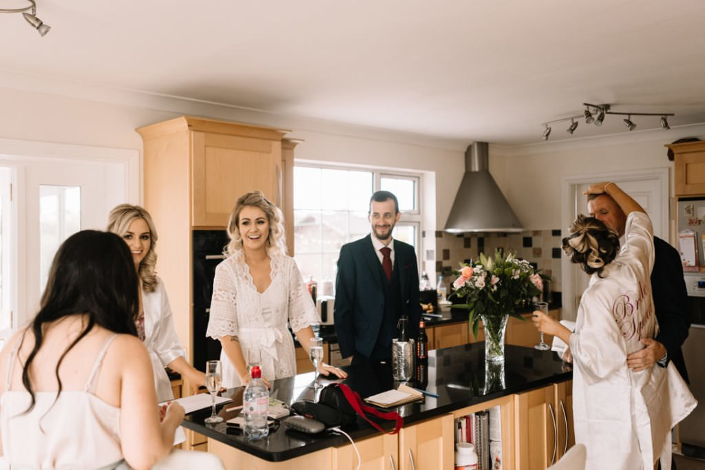 028 barnabrow house wedding photographer cork