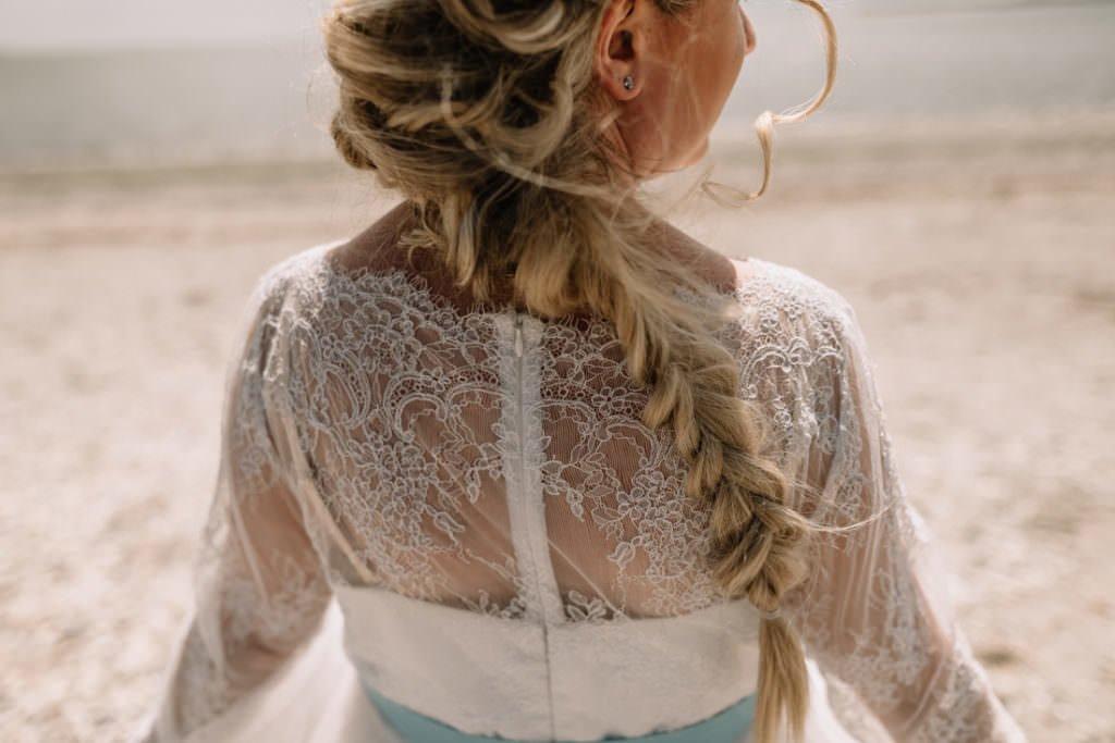 028 wrights findlater howth wedding photographer dublin