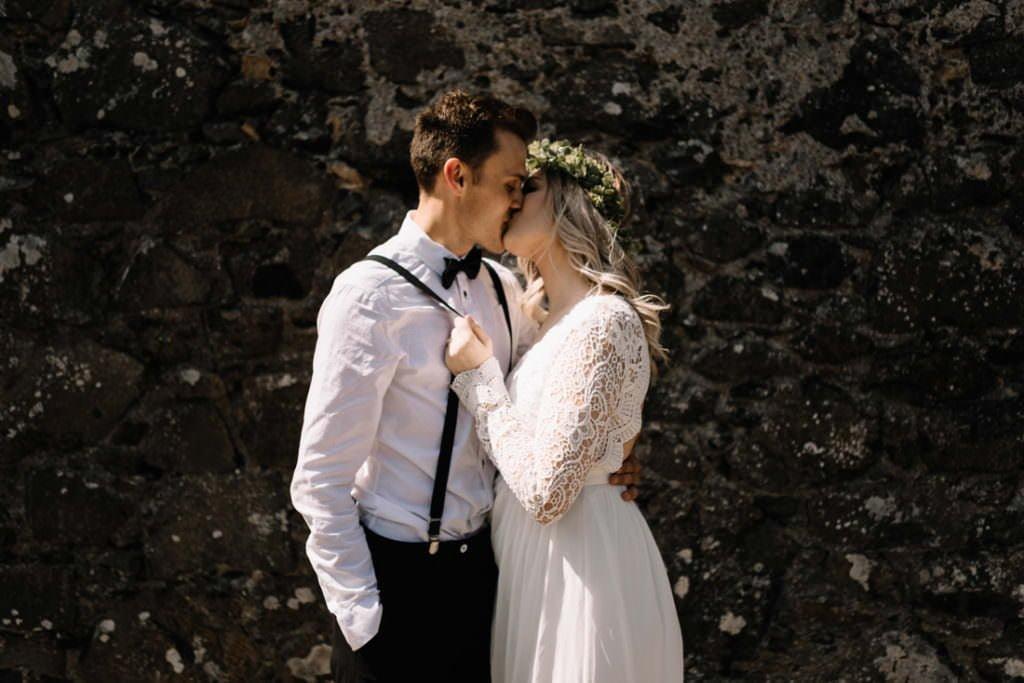 029 antrim wedding photographer northern ireland