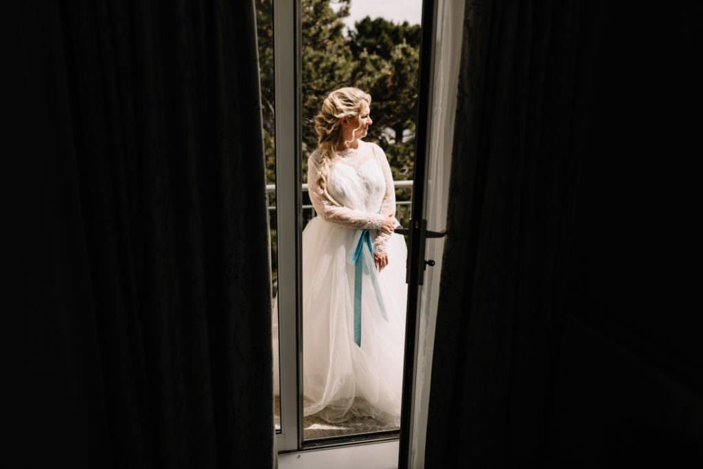 029 wrights findlater howth wedding photographer dublin