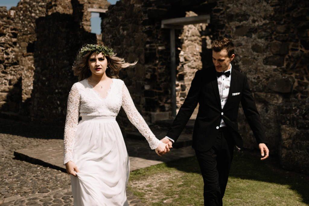 030 antrim wedding photographer northern ireland