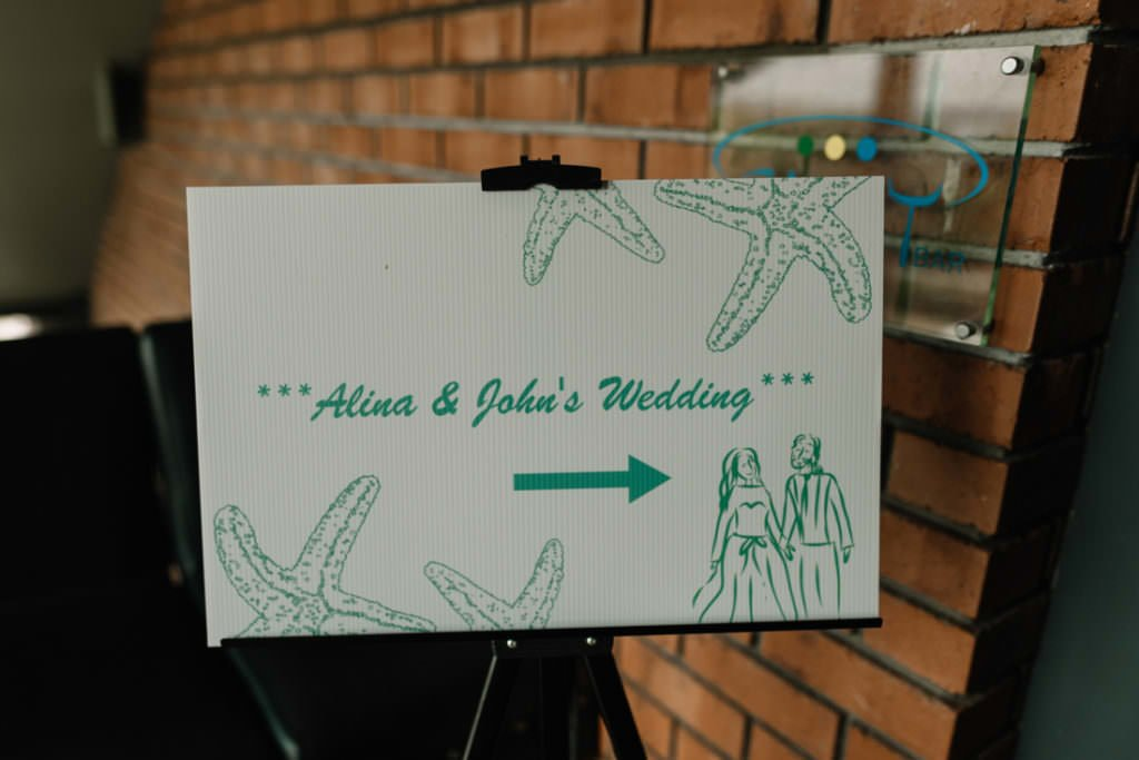 030 wrights findlater howth wedding photographer dublin