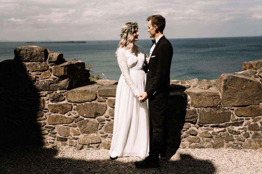 031 antrim wedding photographer northern ireland