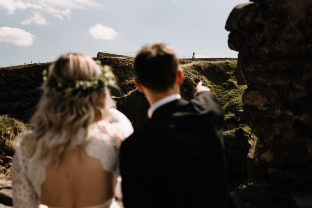 032 antrim wedding photographer northern ireland