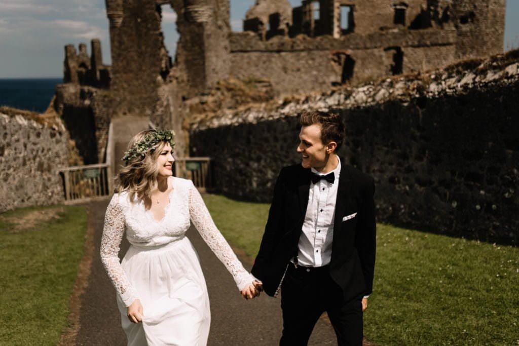 033 antrim wedding photographer northern ireland