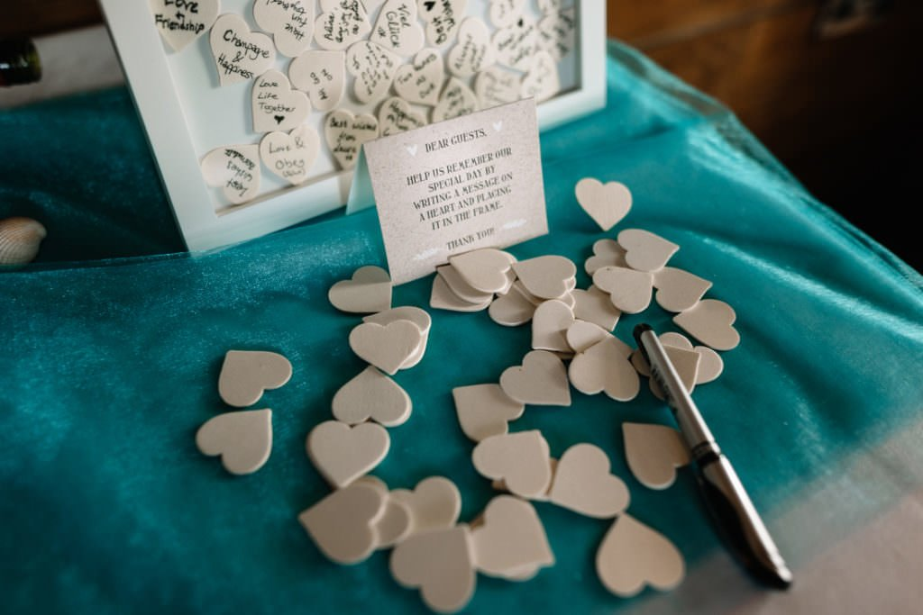 033 wrights findlater howth wedding photographer dublin