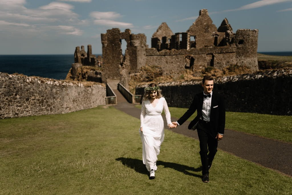 034 antrim wedding photographer northern ireland