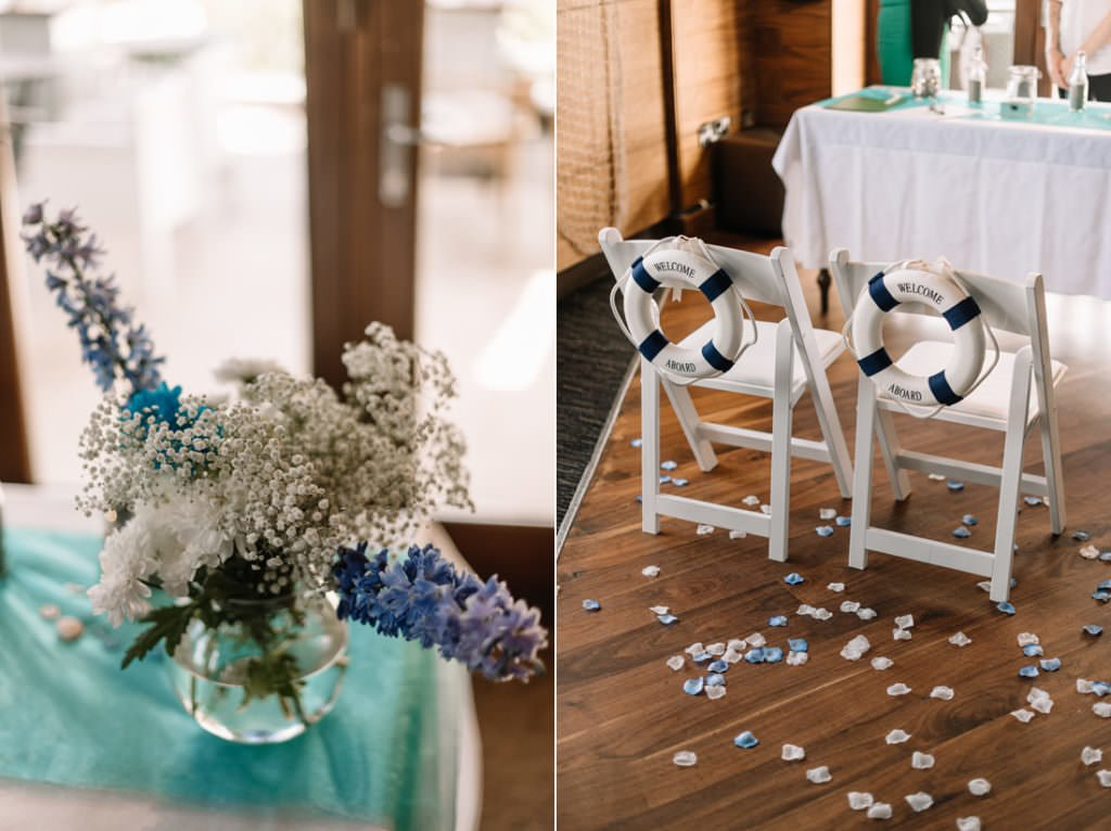 034 wrights findlater howth wedding photographer dublin