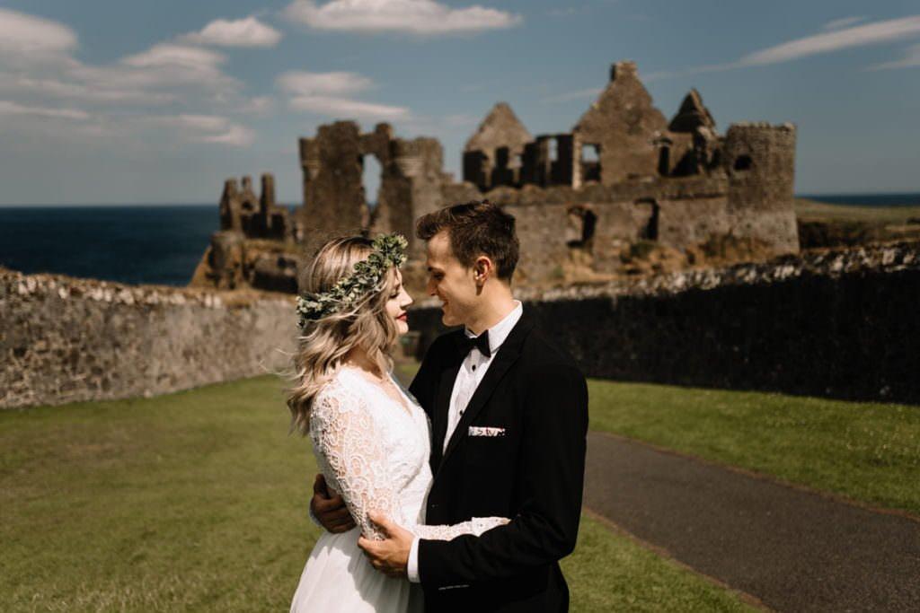 035 antrim wedding photographer northern ireland