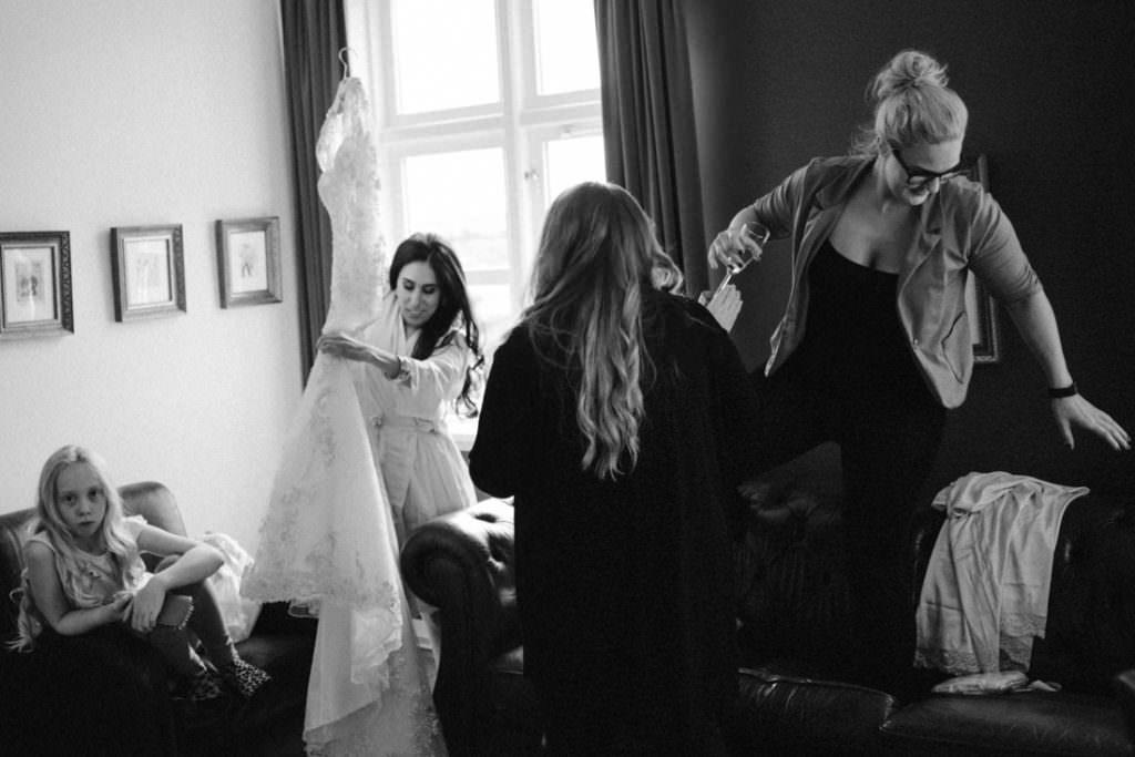 035 iceland wedding at hotel budir 1