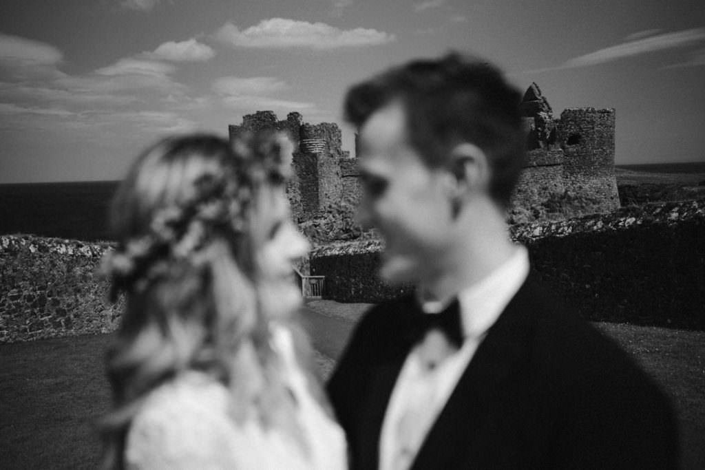 036 antrim wedding photographer northern ireland