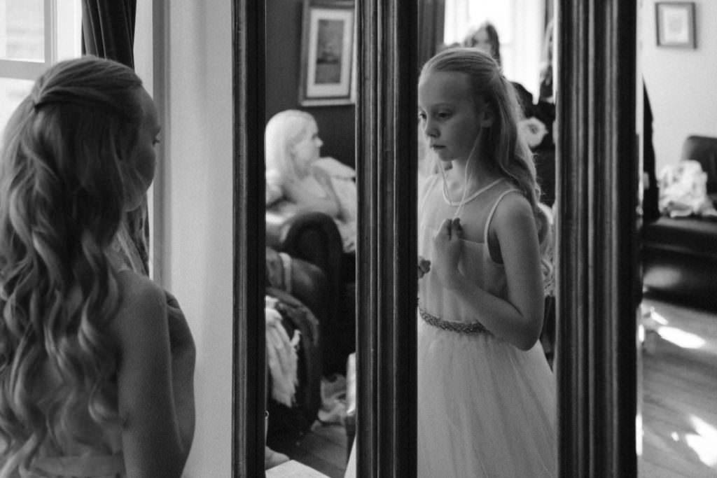 036 iceland wedding at hotel budir 1
