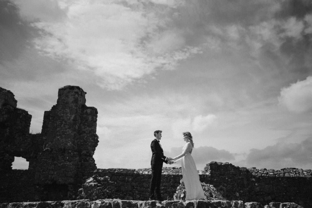 037 antrim wedding photographer northern ireland