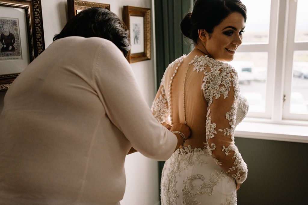 037 iceland wedding at hotel budir 1