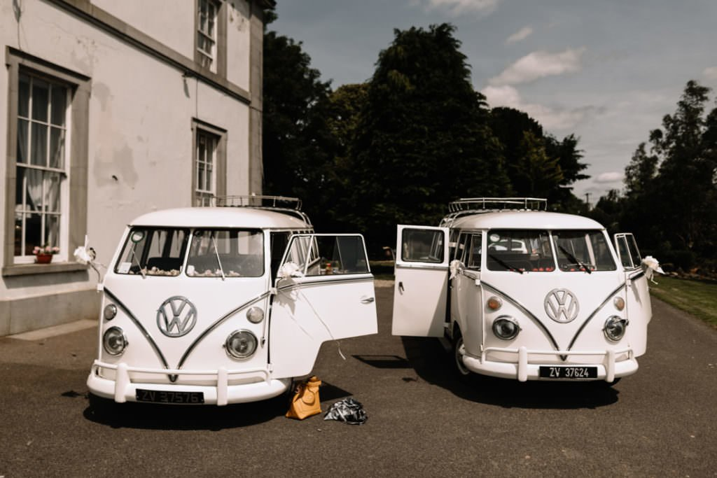 037 summer wedding at clonabreany house