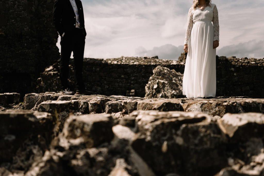 038 antrim wedding photographer northern ireland