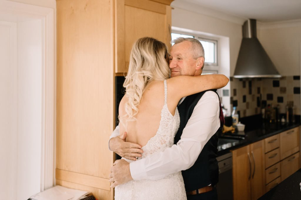 038 barnabrow house wedding photographer cork