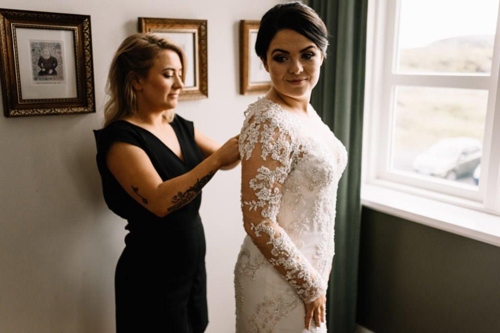 038 iceland wedding at hotel budir 1