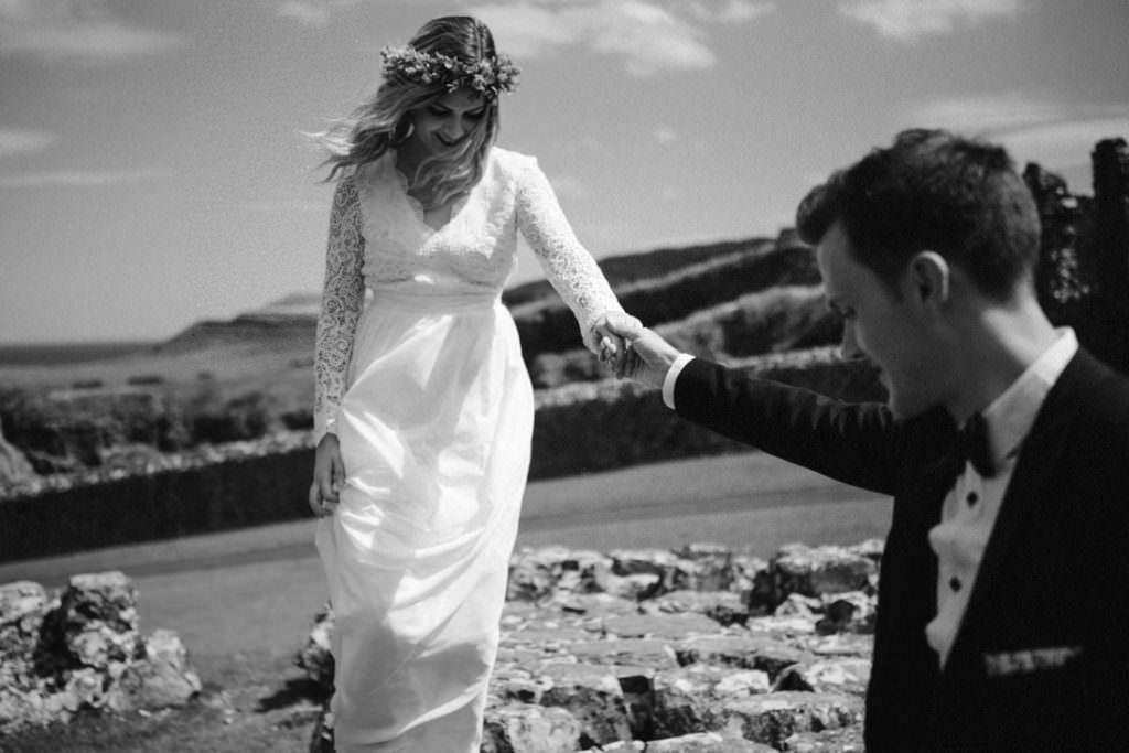 039 antrim wedding photographer northern ireland