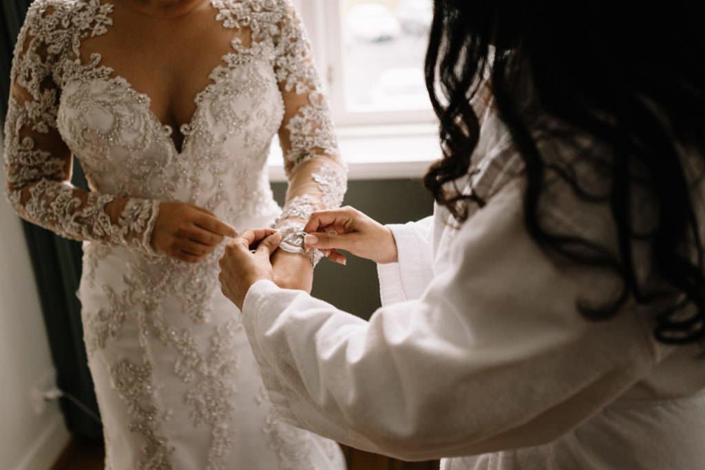 039 iceland wedding at hotel budir 1