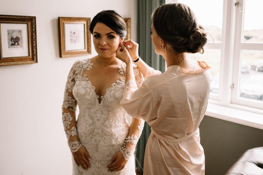 040 iceland wedding at hotel budir 1