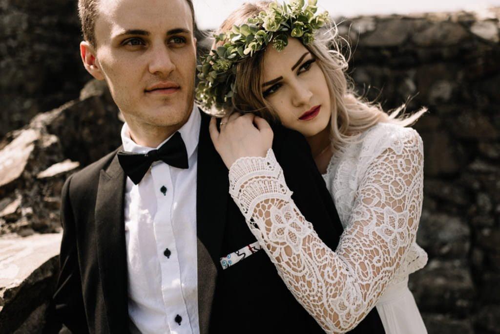 041 antrim wedding photographer northern ireland