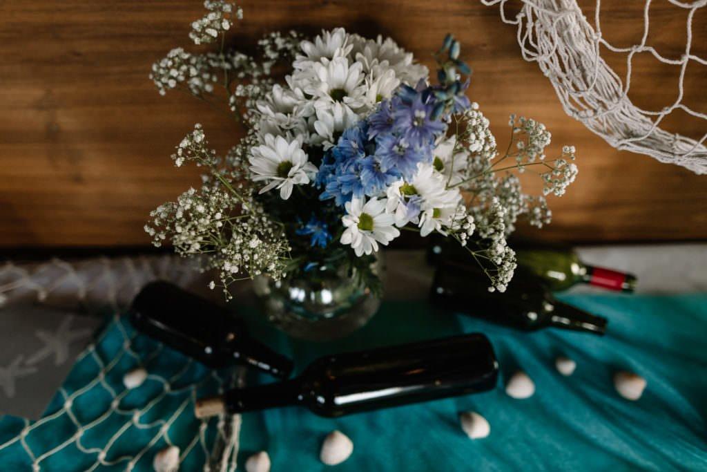 041 wrights findlater howth wedding photographer dublin