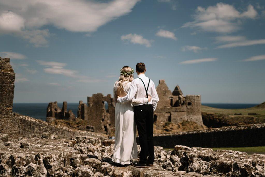 042 antrim wedding photographer northern ireland