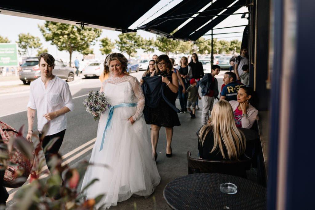 042 wrights findlater howth wedding photographer dublin