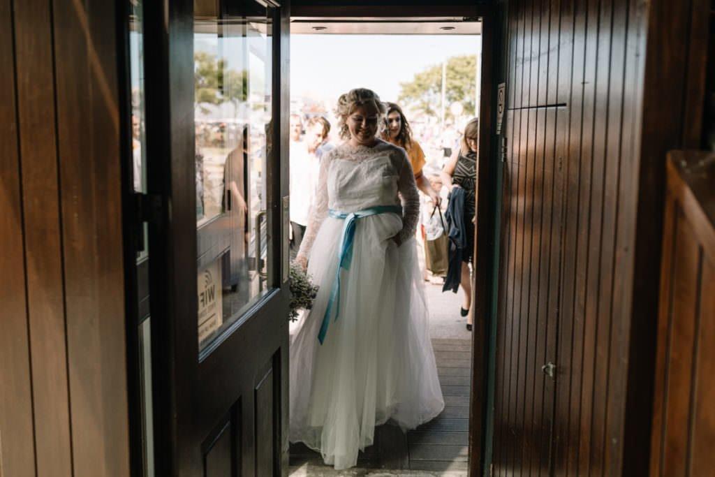 043 wrights findlater howth wedding photographer dublin
