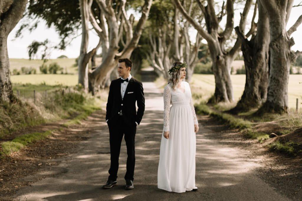 044 antrim wedding photographer northern ireland