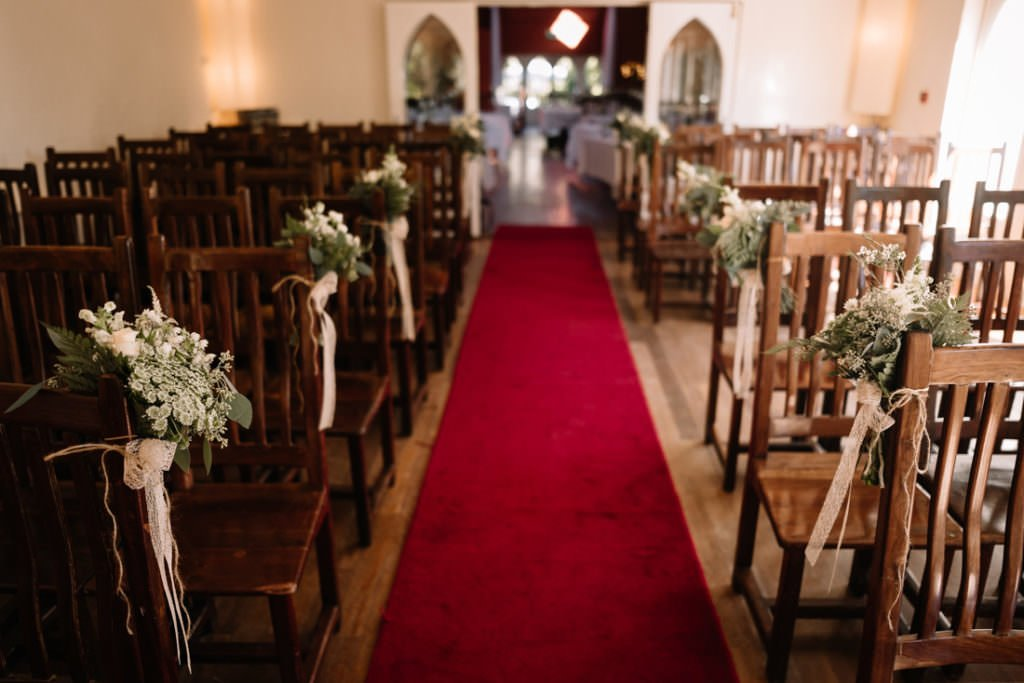 044 barnabrow house wedding photographer cork