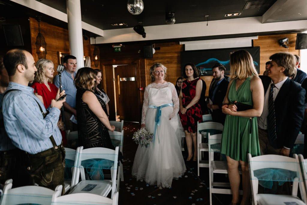 045 wrights findlater howth wedding photographer dublin