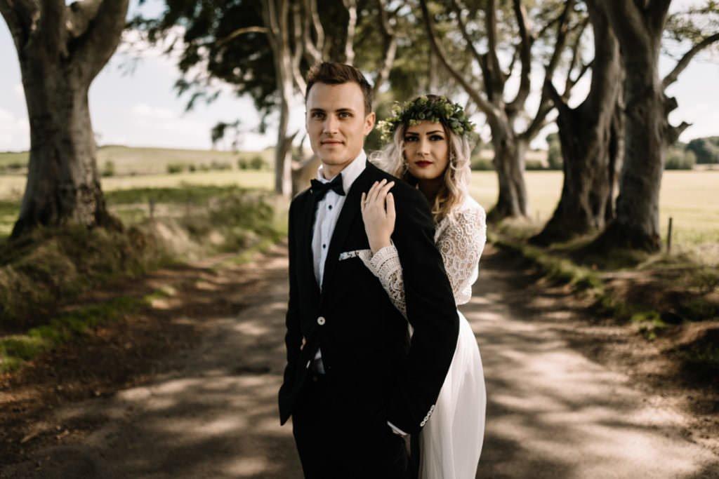 046 antrim wedding photographer northern ireland