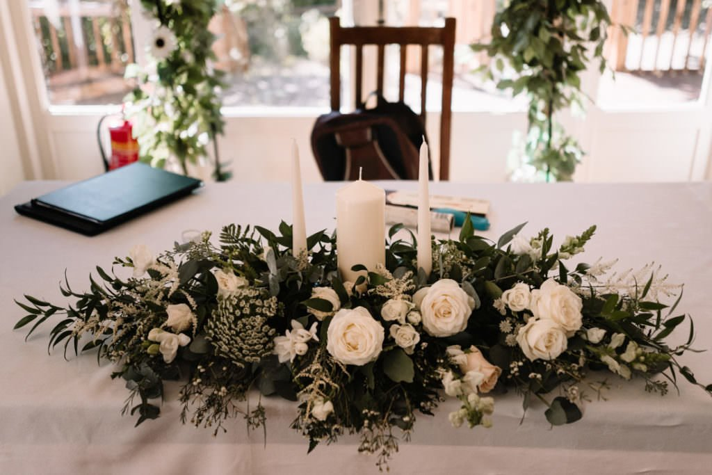 046 barnabrow house wedding photographer cork