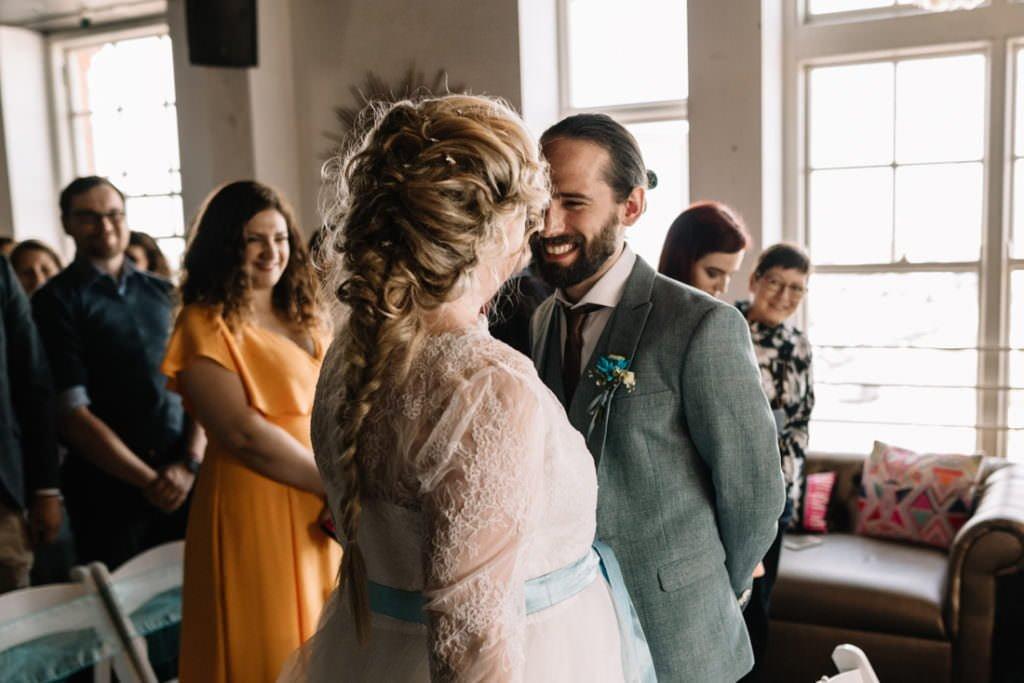 046 wrights findlater howth wedding photographer dublin