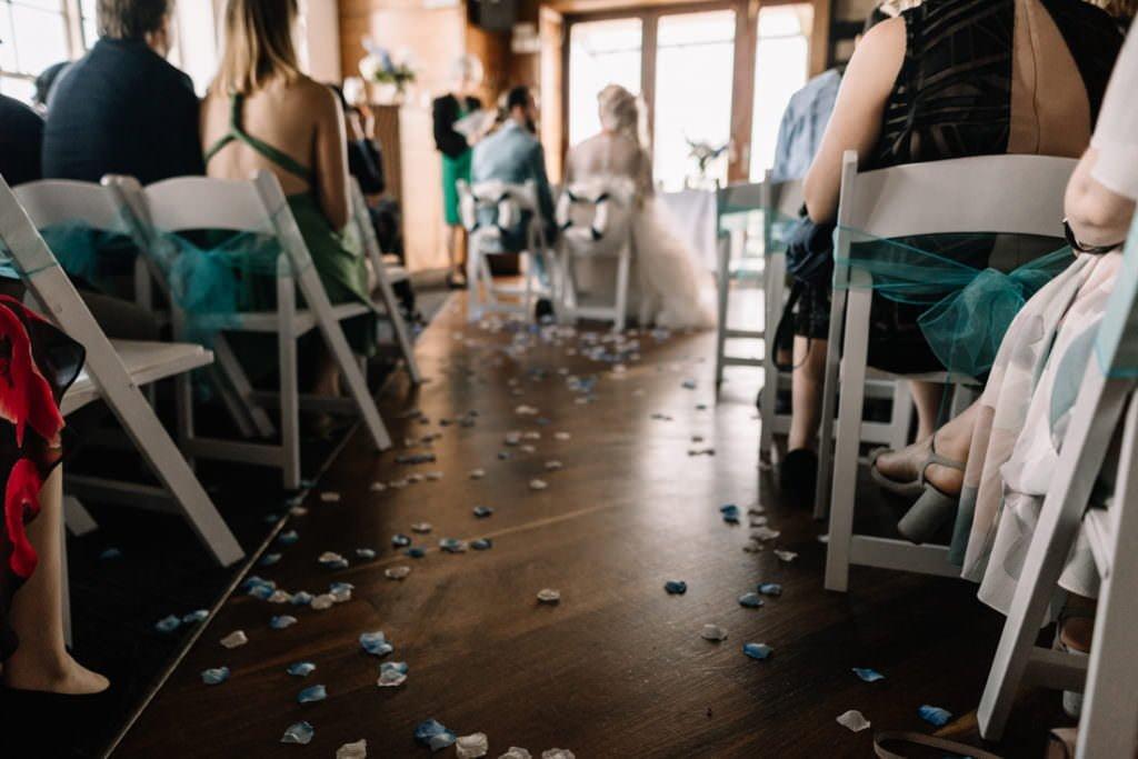 047 wrights findlater howth wedding photographer dublin