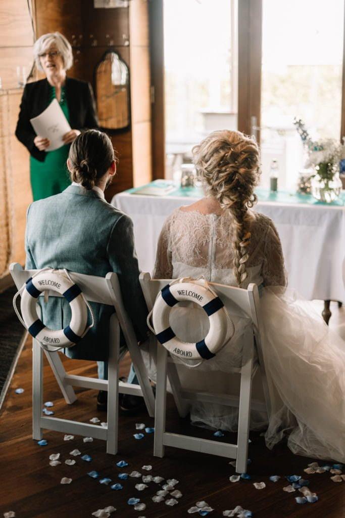 048 wrights findlater howth wedding photographer dublin