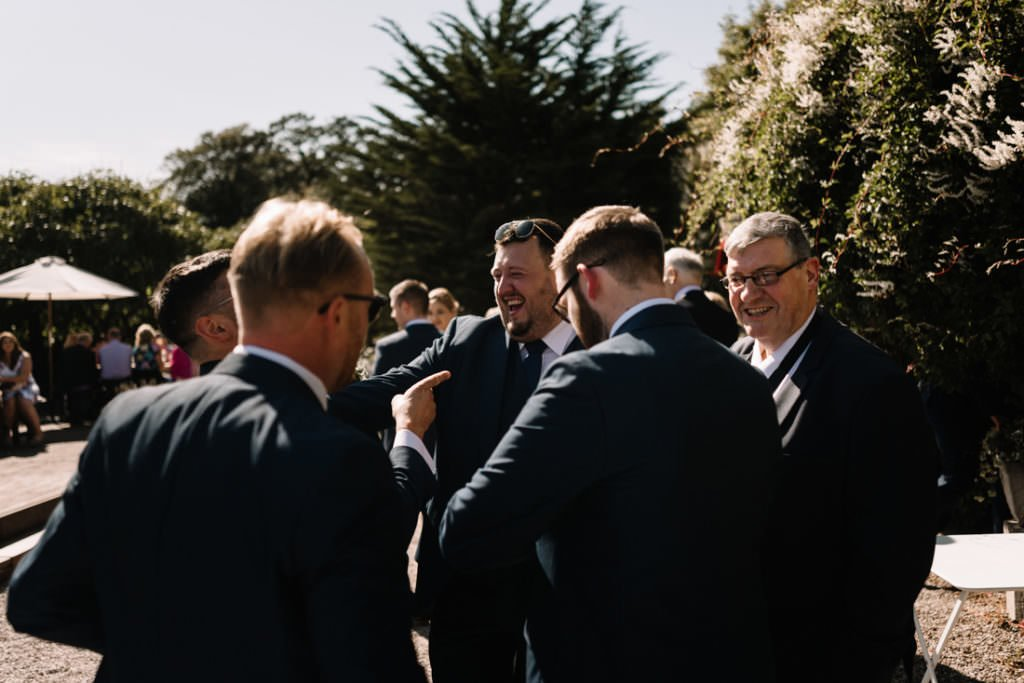 050 barnabrow house wedding photographer cork