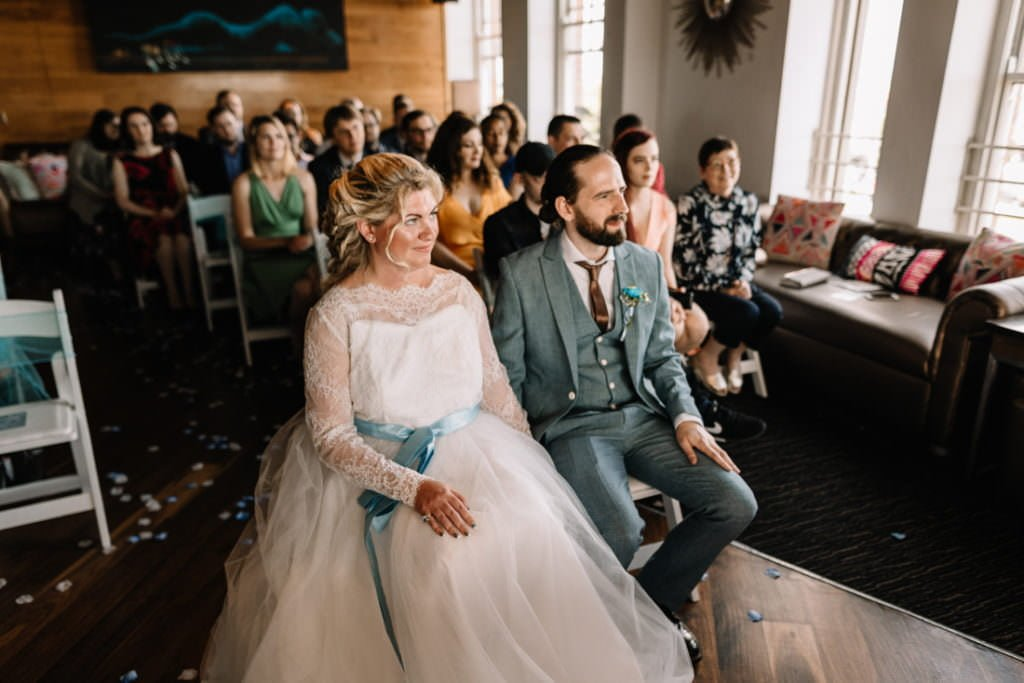 050 wrights findlater howth wedding photographer dublin