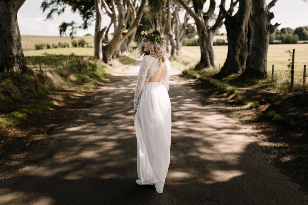 051 antrim wedding photographer northern ireland