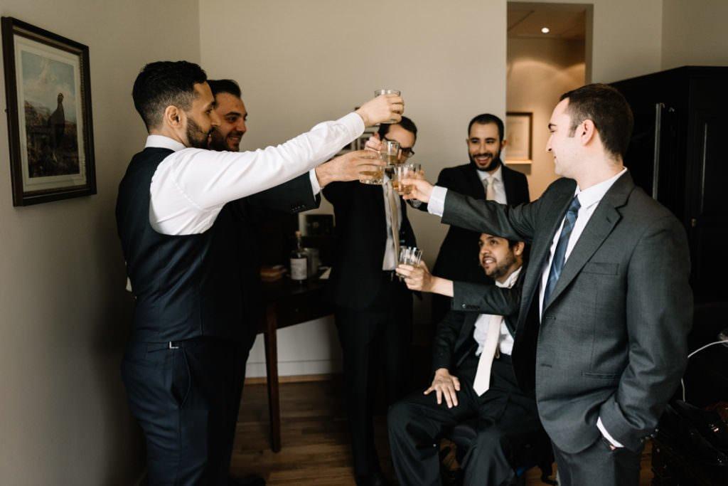 051 iceland wedding at hotel budir 1