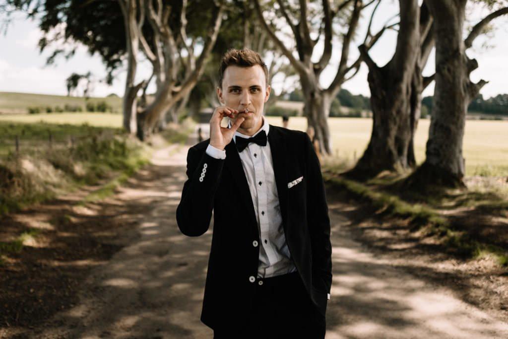 052 antrim wedding photographer northern ireland